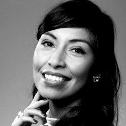 Martha Cisneros