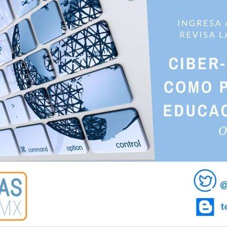 Ciber academias como parte de la eudcacion basica